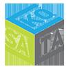 KOSATA 한국녹색건축기술협회