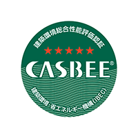 CASBEE